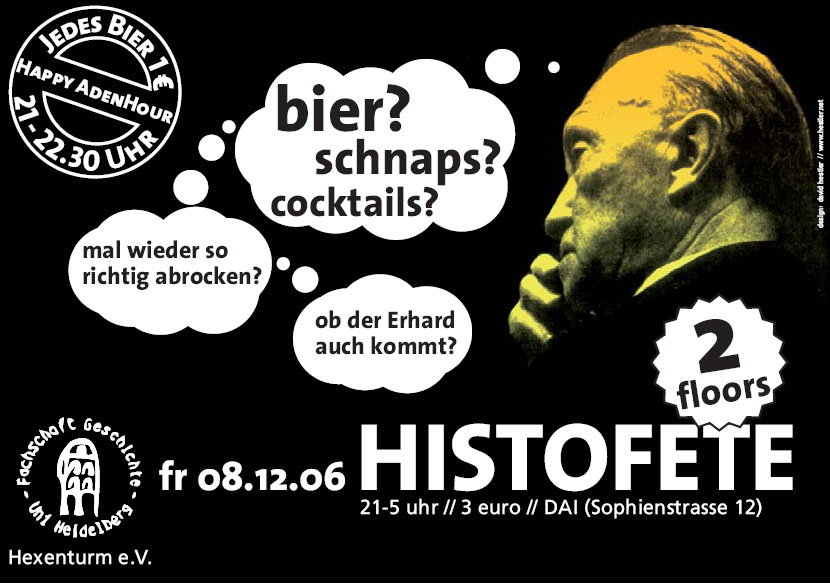 flyer_histofete_2006_wise