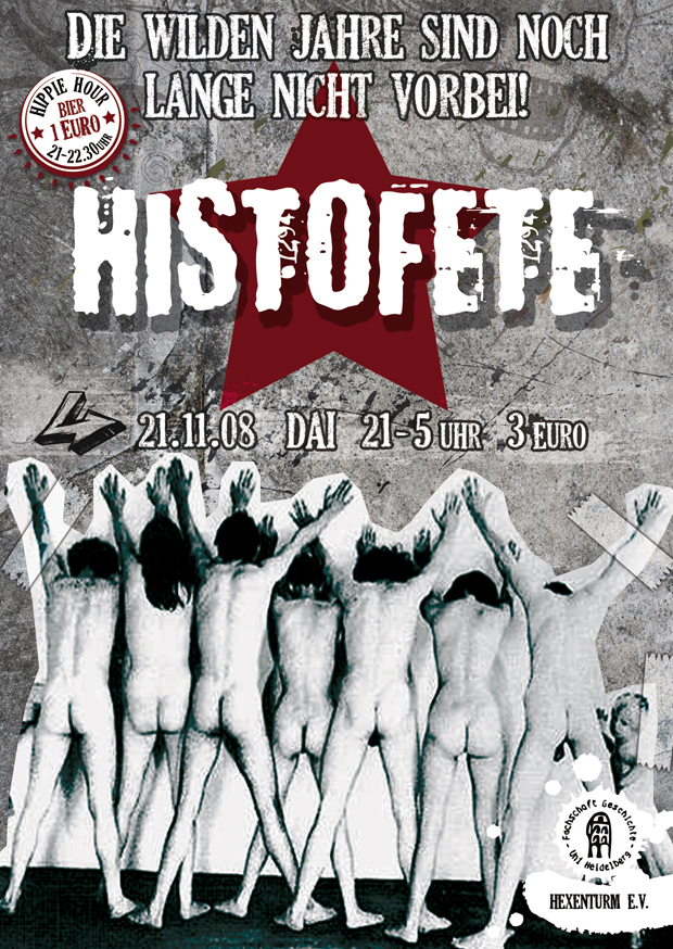 flyer_histofete_2008_wise