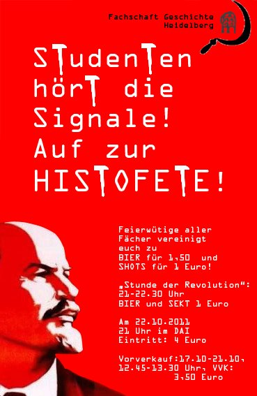 flyer_histofete_2011_wise