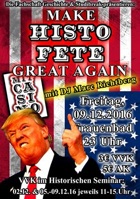 flyer_histofete_2016_wise